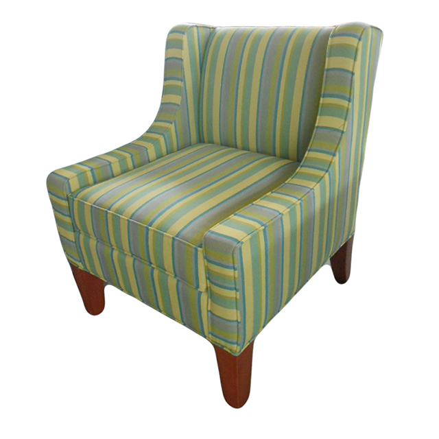 Sitting Chair HBT.png
