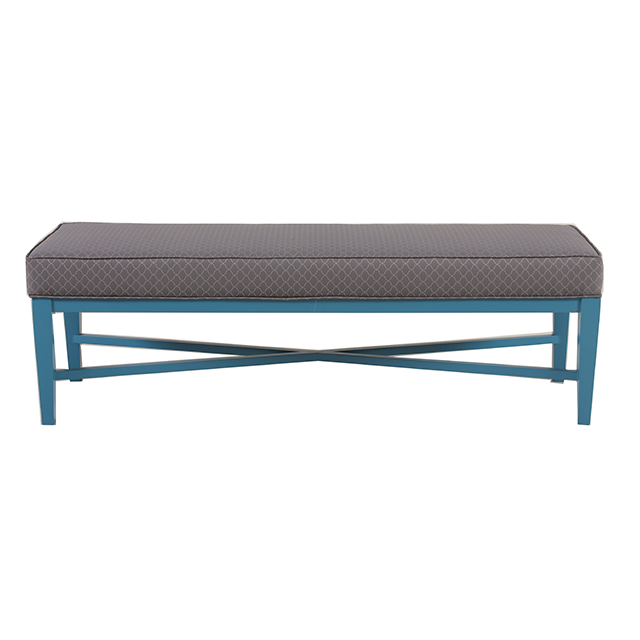 UP-1129-BN - Large Bench - Riverview.png