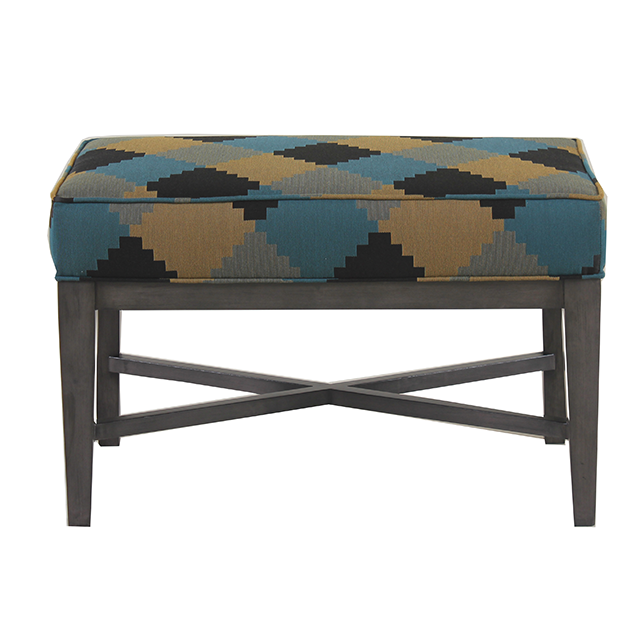 UP-1128-BN - Small Bench - Riverview.png