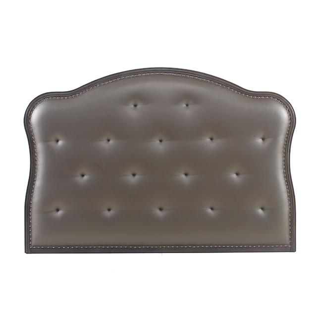 Upholstered Headboard - CG-BD2-08.png