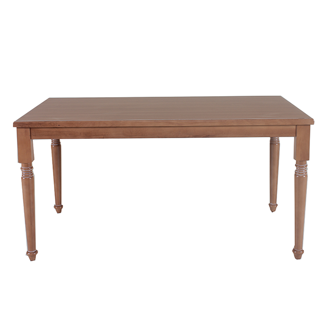 CG-2100-DT - Dining Table.png
