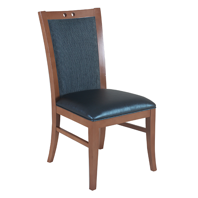 UP-1129-DC - Dining Chair.png