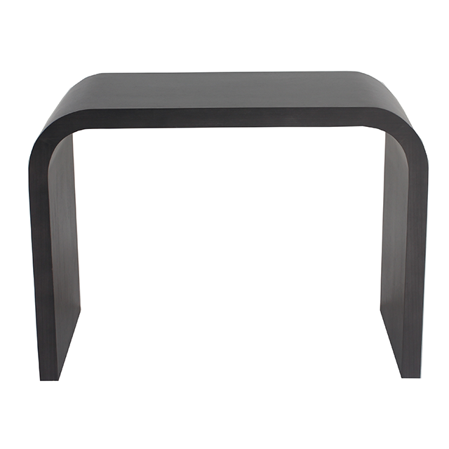 Console Table.png