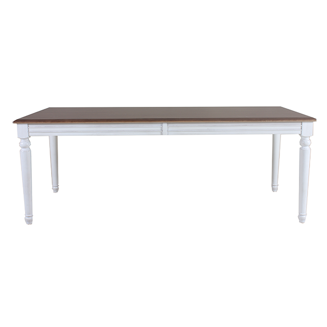 8 Seat Dining Table - DT02.png