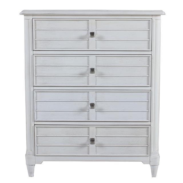 Dresser - DR01.png