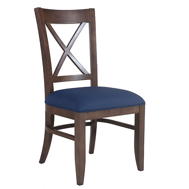 Dining Chair2 - DC01.png