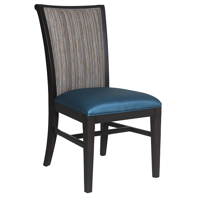Dining and Desk Chair.png