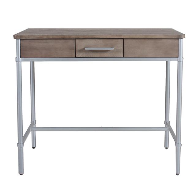 CG17 Desk.png