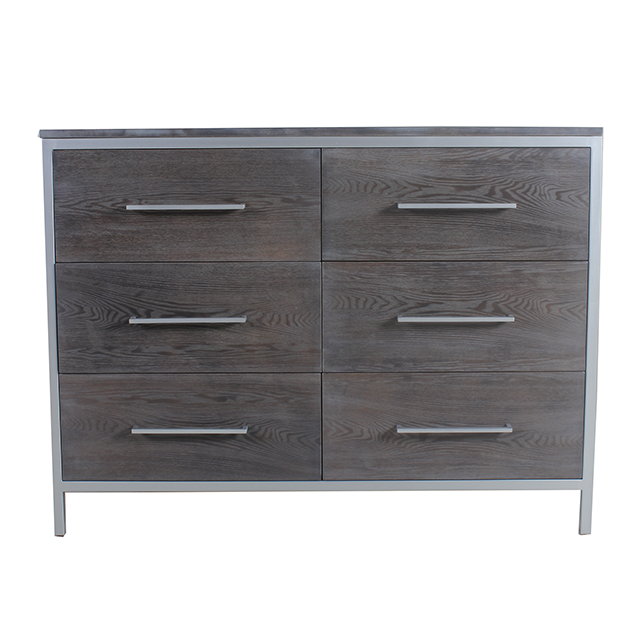 CG11 Twin Dresser.png