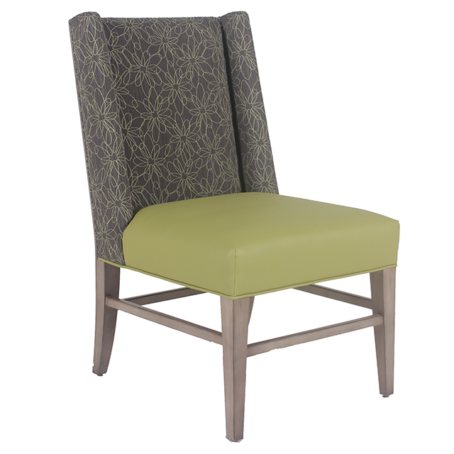 ST06 Head Dining Chair (Algea) - side.png