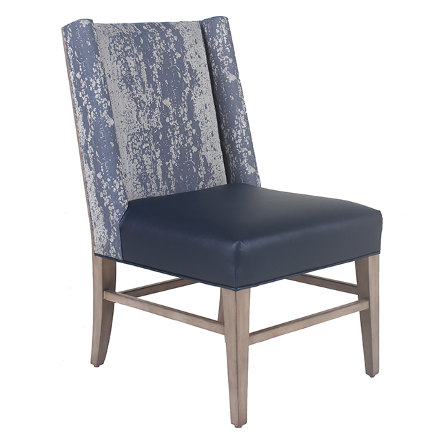 ST06 Head Dining Chair (Imperial Blue) - Side.png