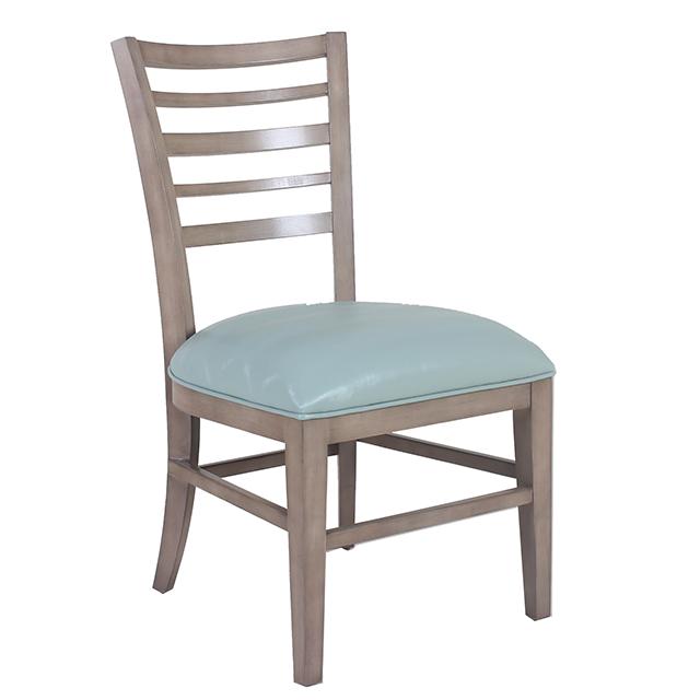 ST14 Desk Chair (Celadon) - side.png