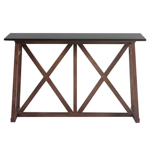 CN01 Console Table.png