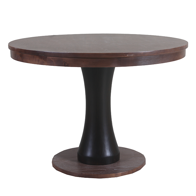 DT01 Dining Table 42%22.png