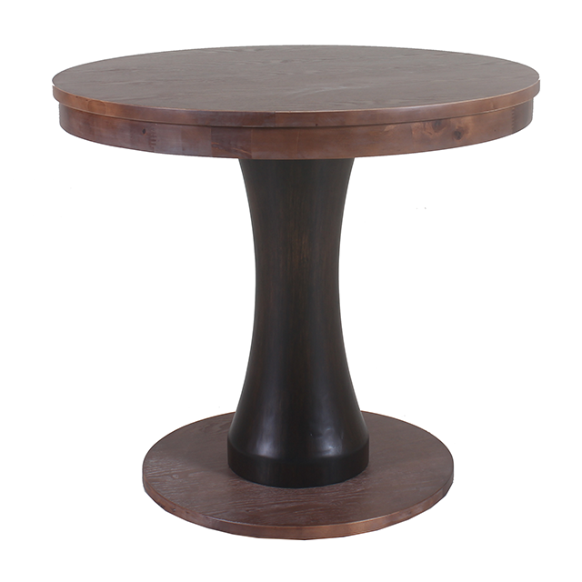 DT02 Dining Table 34%22.png