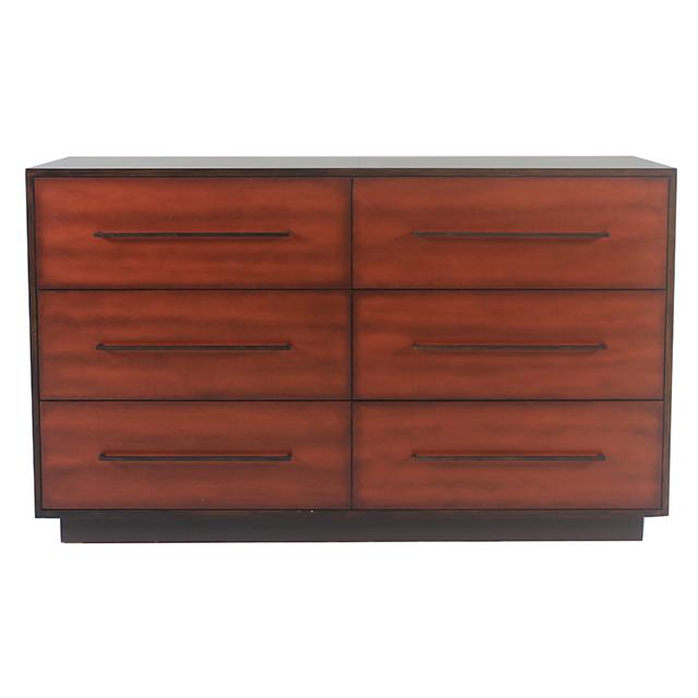 DR06 Dresser.png