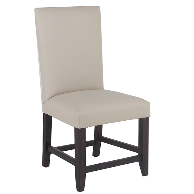 DC01 Dining Chair.png
