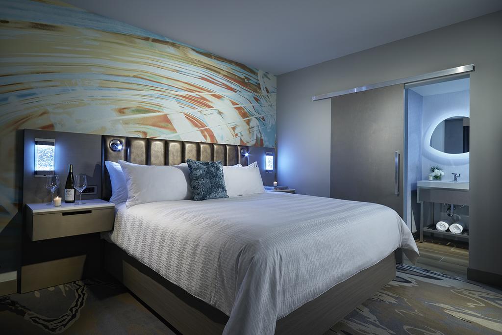 Guestroom 3.jpg