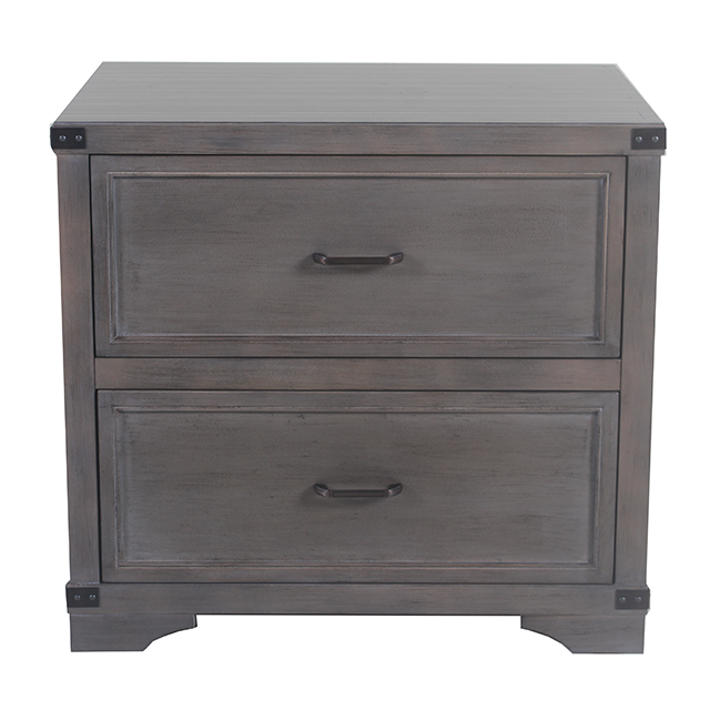 Guest Nightstand - CG-GB-102 - River Island.png