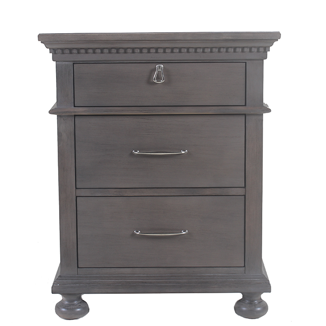 Master Nightstand - CG-MB1-102 - River Island.png