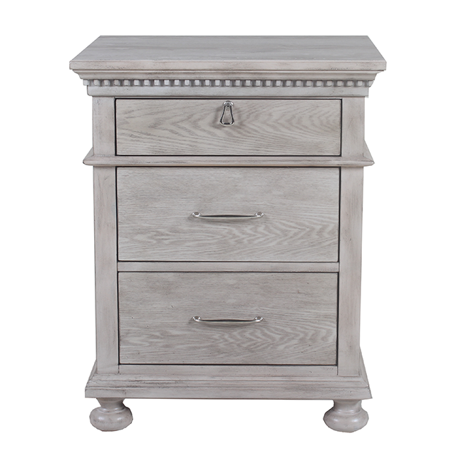 Master Nightstand #2- CG-MB2-102 - River Island.png
