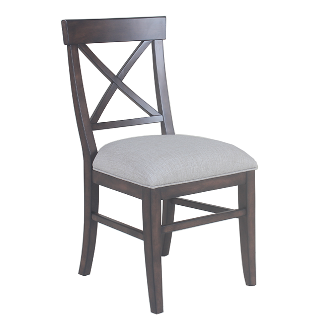 Dining Chair -side- CG-DR-103 - River Island.png