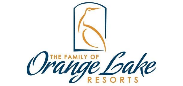 OrangeLakeResorts-big.png
