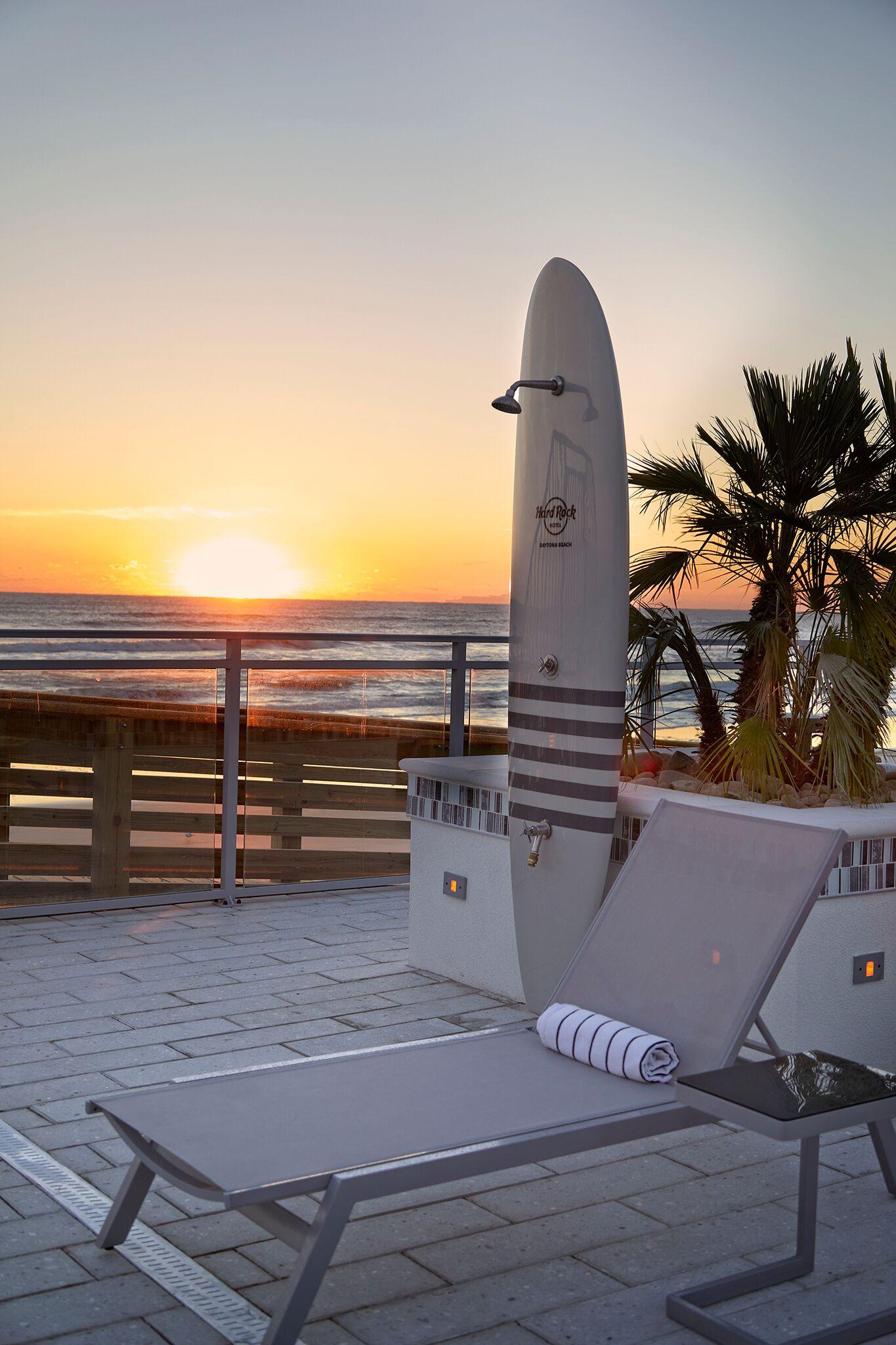 surfboard_1.jpeg