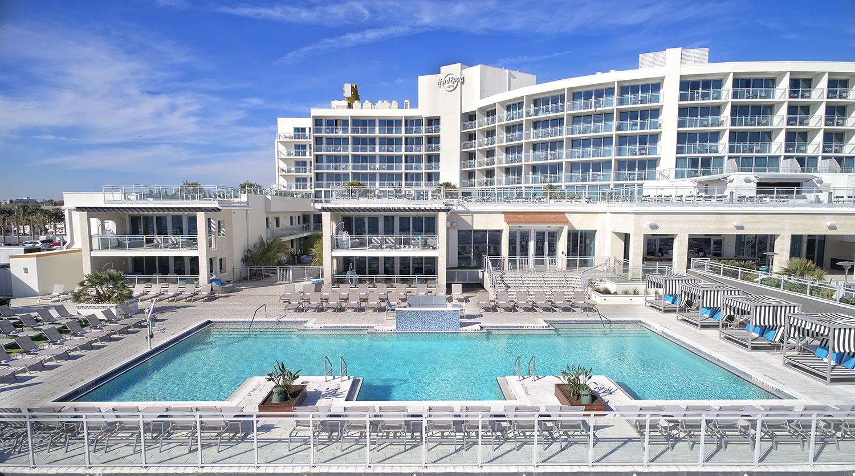 pool and hotel.jpg