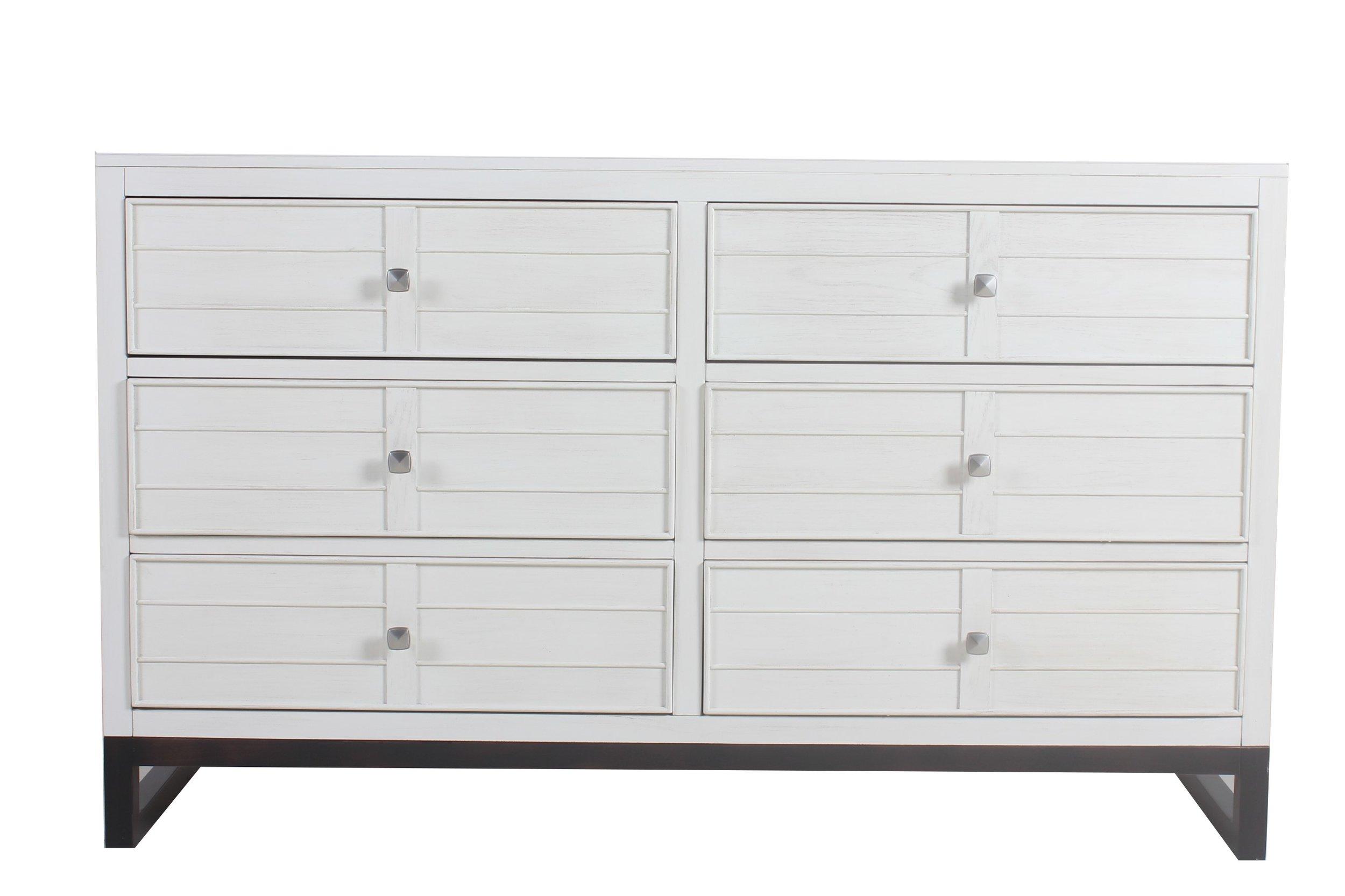 6 Drawers Dresser.jpg