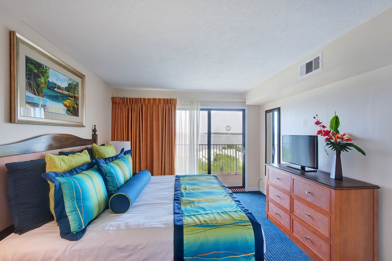 Bedroom - Bay Club of Sandestin.jpg