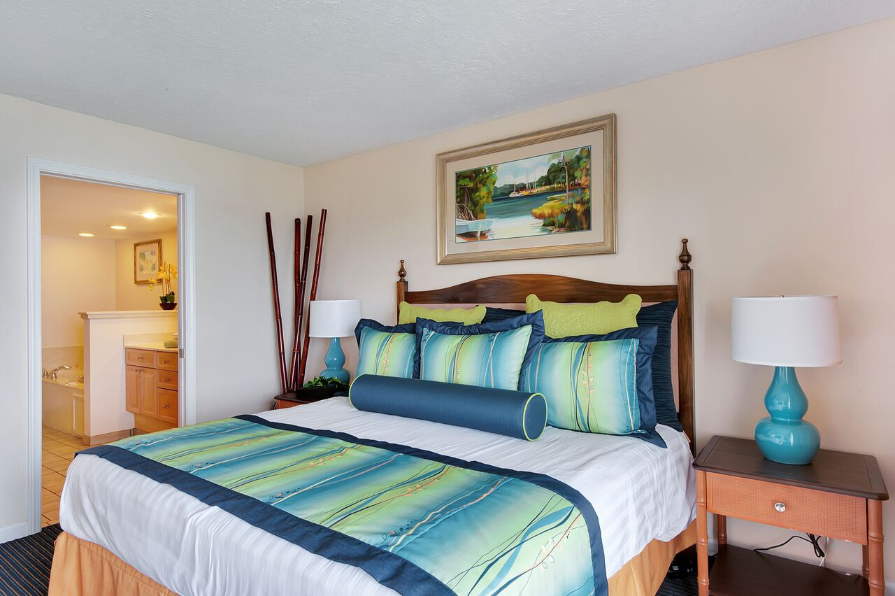 Bedroom 3 - Bay Club of Sandestin.jpg