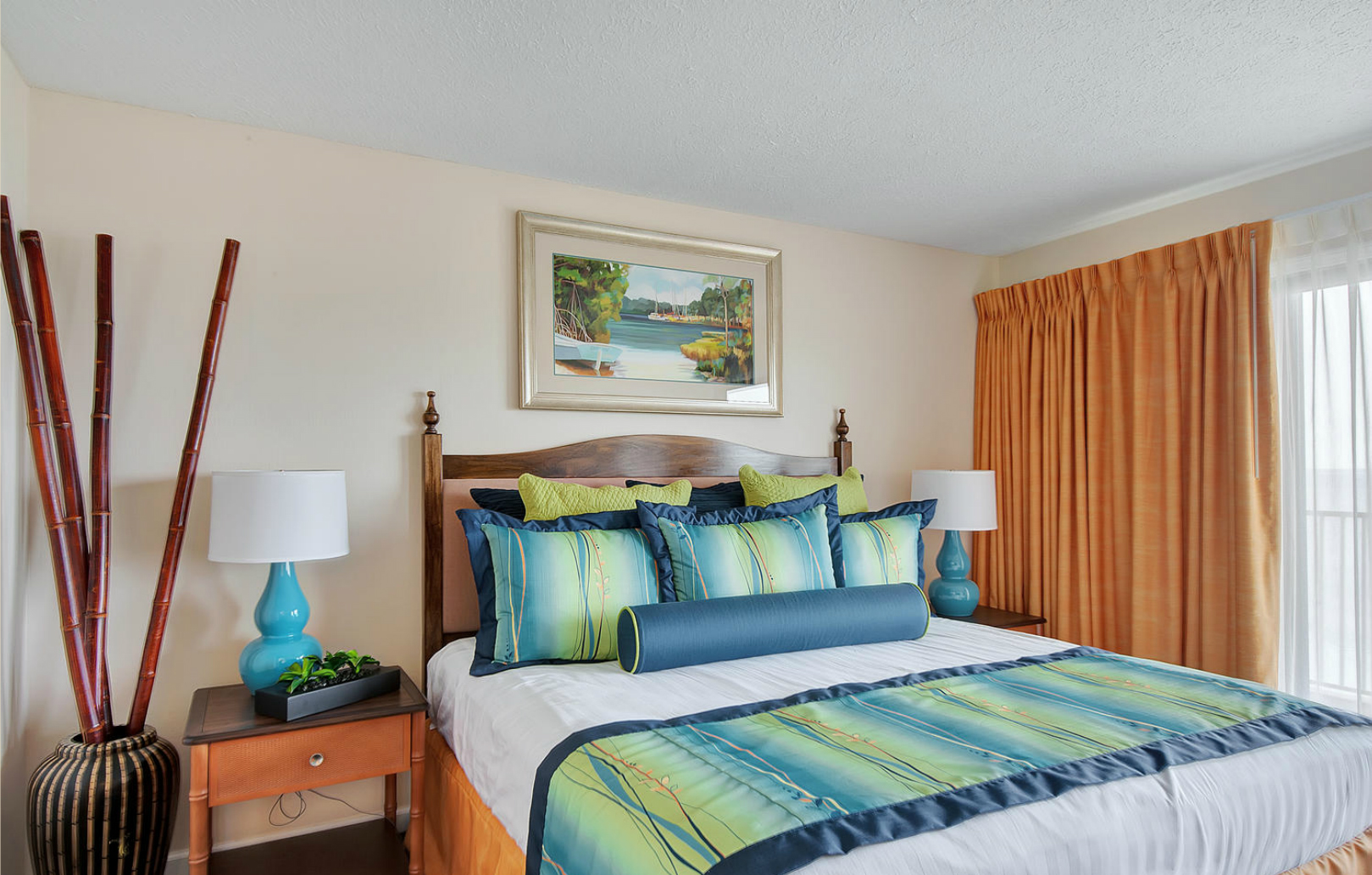 Bedroom 2 - Bay Club of Sandestin.jpg