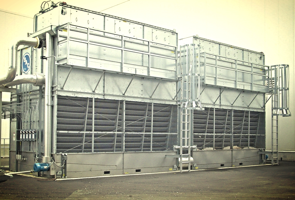 BAC COOLING TOWER.jpg