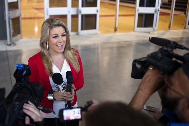 Media Interviews.jpg