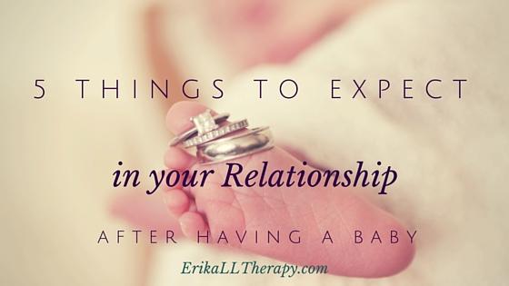 postpartum-relationship
