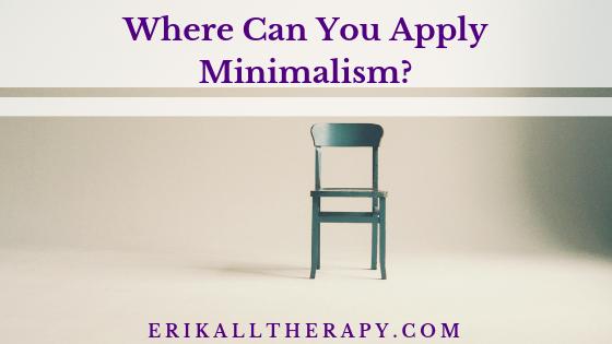 Where Minimalism?.png