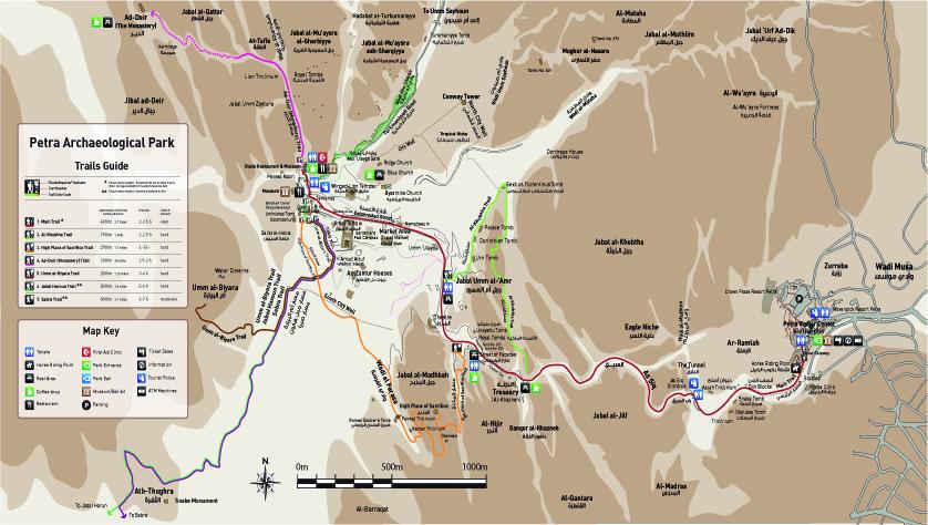 petra trail plan.jpg