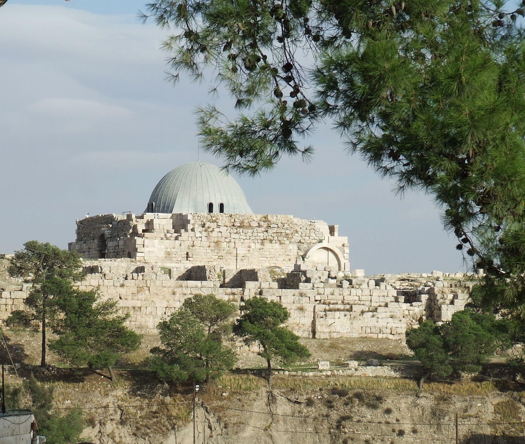 Umayyad.jpg