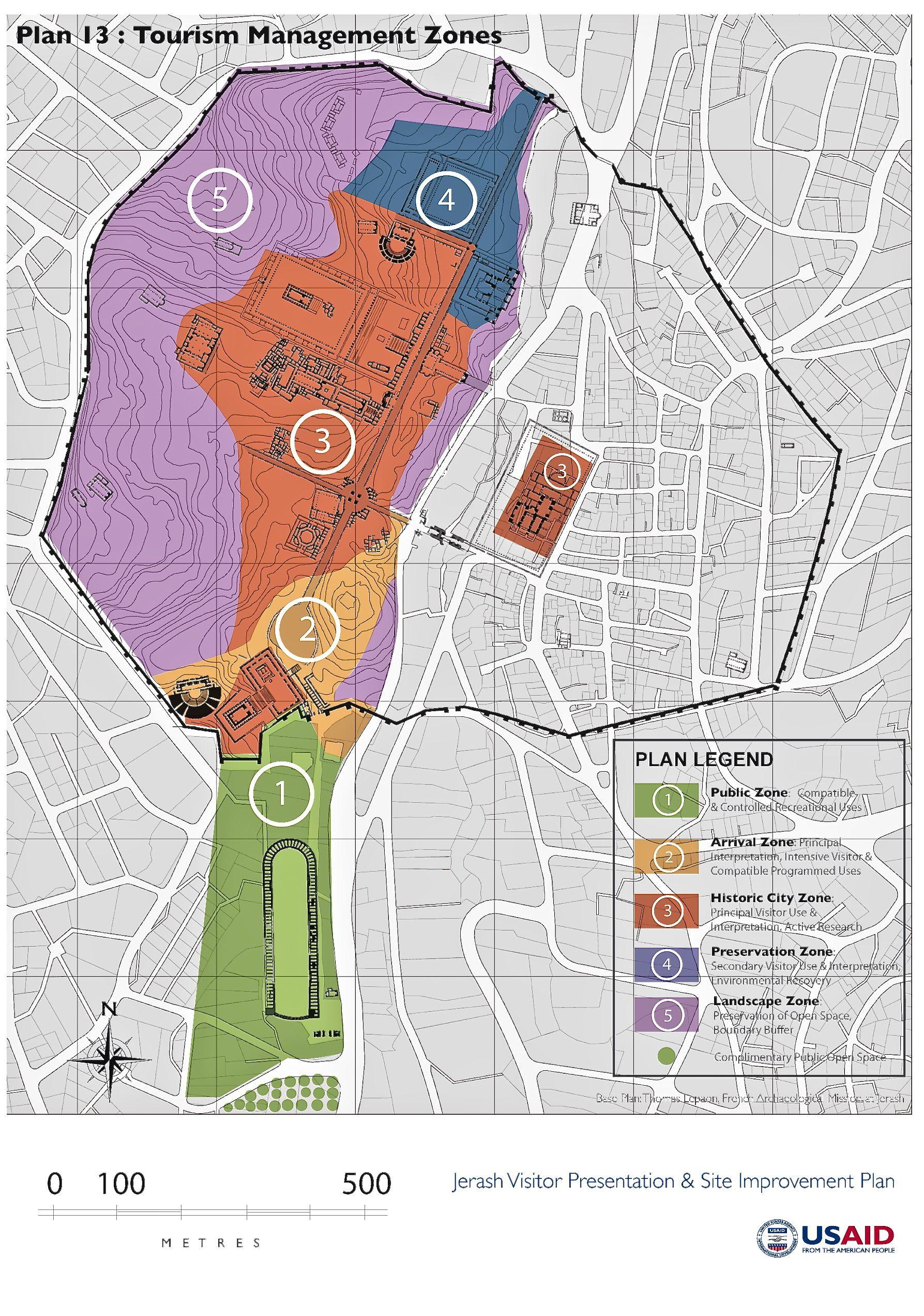 zoning plan.jpg