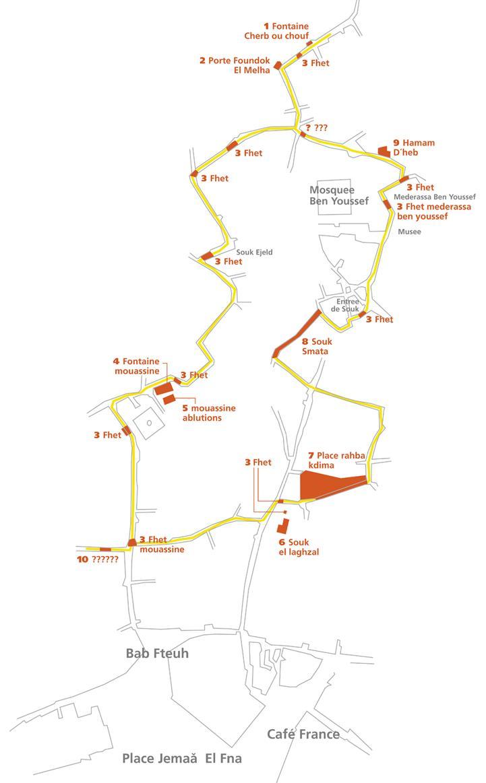 Medina Map.jpg