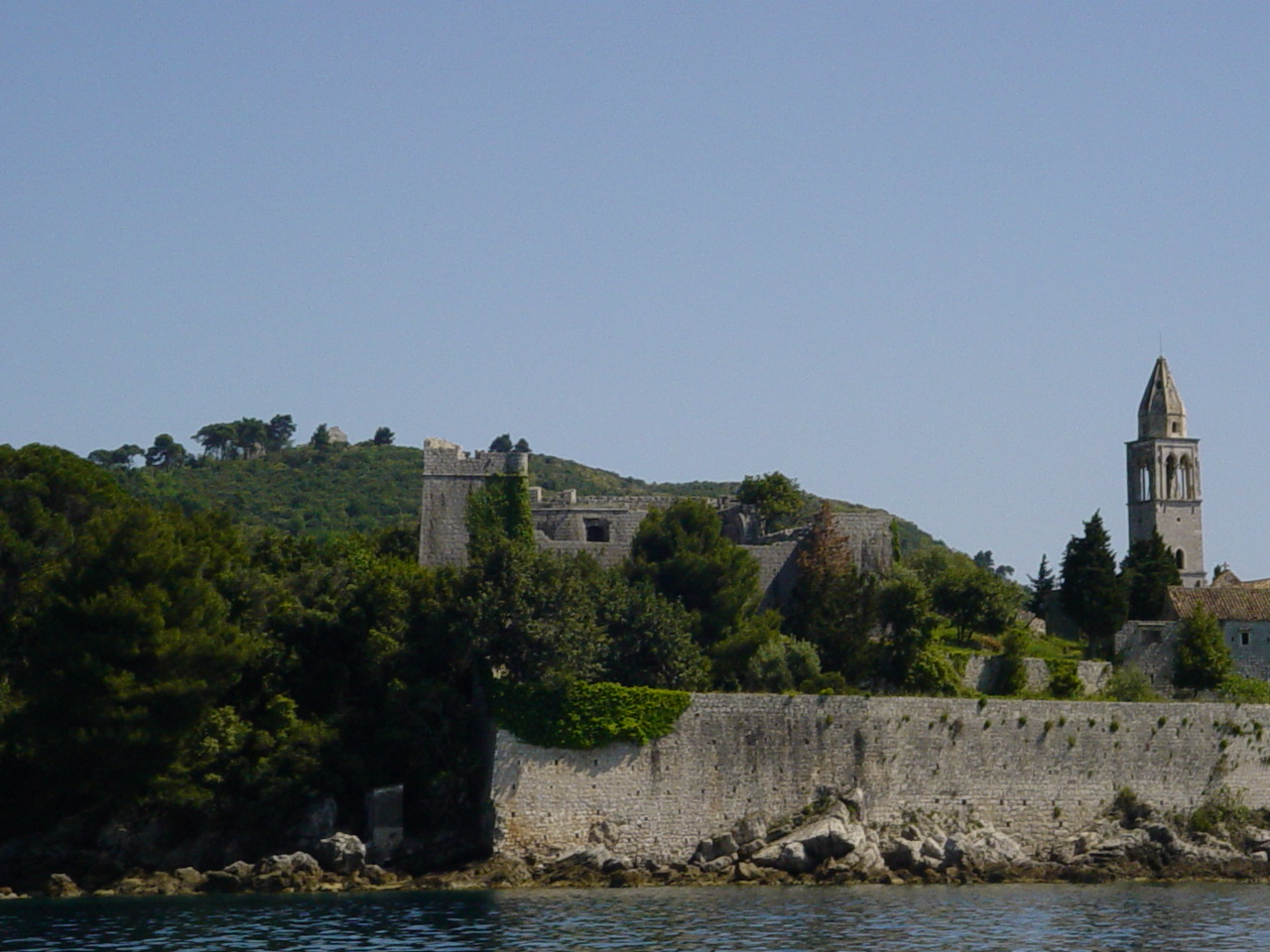 fortress from sea.jpg