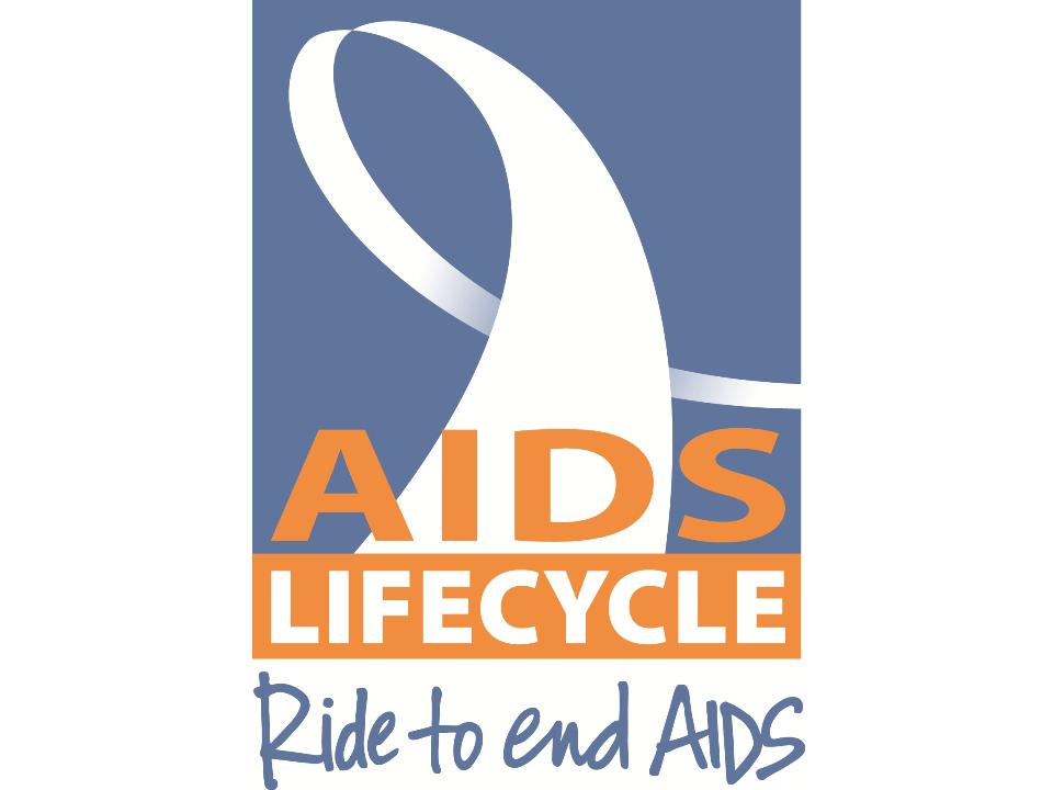 ALC_Logo.jpg