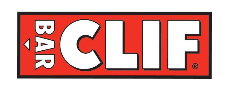 clifbar-logo-2.jpg