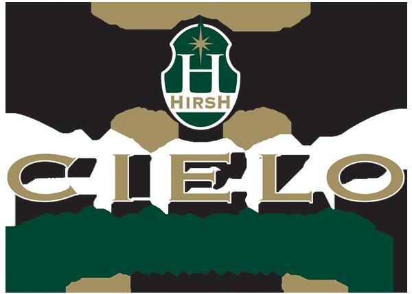 Cielo-Farms-Logo-retina.png