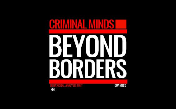 Criminal_Minds_Beyond_Borders_Logo.png