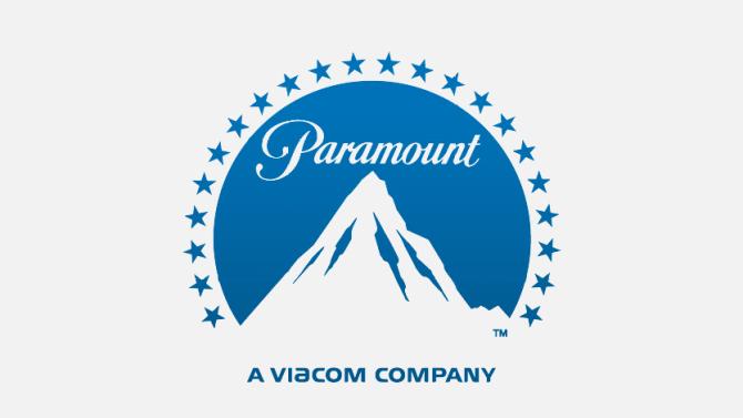 paramount-pictures-logo.jpg