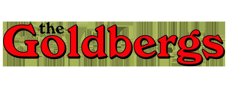 the-goldbergs-2013-52a68e1d34830.png