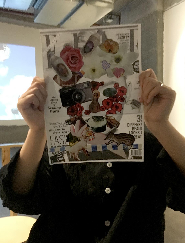 Collagism_Workshops-collage.jpg