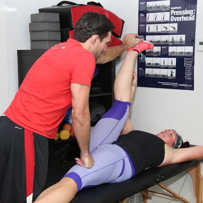 active-rehabilitation-prime-vancouver